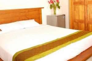 Melati View Hotel Bali - Superior