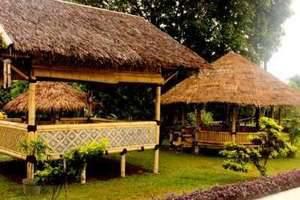 Highland Park Resort   - Facilities