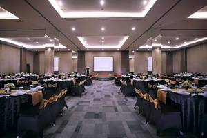 Aston Jember Hotel Jember - Meeting Room
