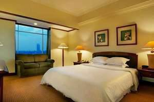 The Media Hotel Jakarta - Premium Room