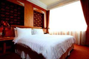 Amos Cozy Hotel Jakarta - Family Suite