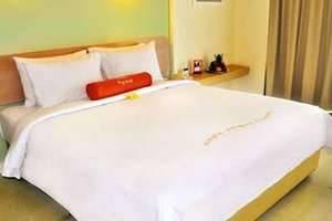 HARRIS Resort Kuta Beach Bali - HARRIS Room