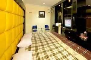 Hotel Lilik Yogyakarta - Family