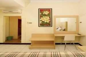 Hotel Lilik Yogyakarta - VIP
