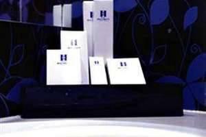 Hotel Halogen Surabaya - Bathroom facilities