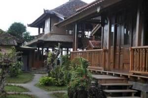 Puri Sunny Hotel Bali - Appearance