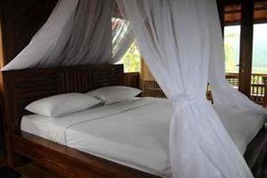 Puri Sunny Hotel Bali - Standar Room