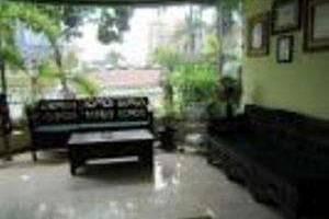 Hotel Chadea Inn Yogyakarta - lobby