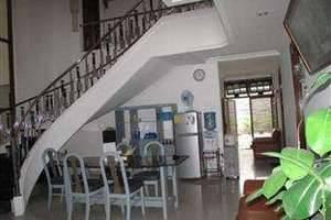 Homestay Kalijudan Surabaya - Interior