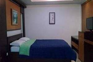 Roemah Oma Guest House Yogyakarta - Deluxe