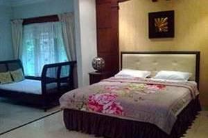 Roemah Oma Guest House Yogyakarta - Family