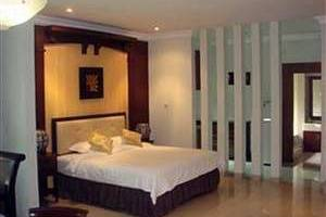 Roemah Oma Guest House Yogyakarta - Suite