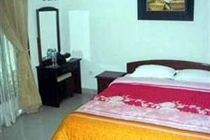 Roemah Oma Guest House Yogyakarta - Superior