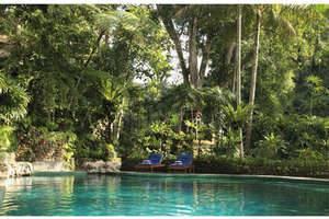 Tjampuhan Hotel Ubud - 6