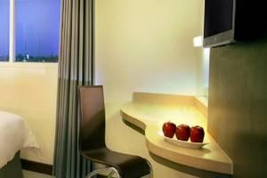 favehotel Kusumanegara - Guest Room