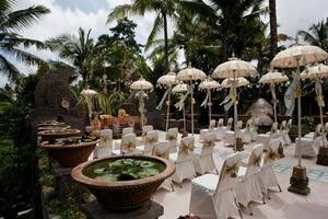 Wapa di Ume Bali - Facilities