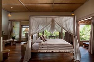 Wapa di Ume Bali - Di Ume Suite