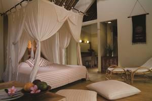 Wapa di Ume Bali - Lanai