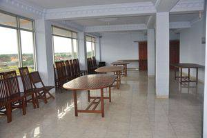 Wijaya Hotel Yogyakarta - Functional Room