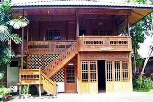 Aquarius Orange Resort Bogor - Appearance