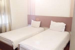 Hotel Duta Palembang - superior