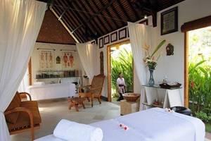 Ganesha Coral Reef Villas Bali - Spa