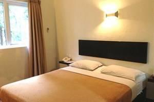 Tilamas Hotel Surabaya - Guest Room