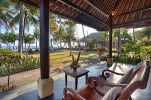 Nirwana Resort Bali - Deluxe Ocean