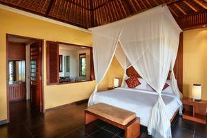 Nirwana Resort Bali - Deluxe
