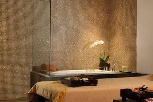 Hotel Tentrem Yogyakarta - Spa Single Room