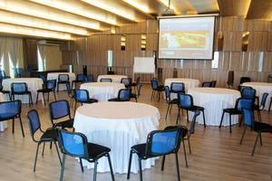 Hotel 61 Medan - MEETING HALL 2