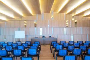 Hotel 61 Medan - MEETING HALL 3