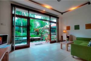 The Studio Bali - studio