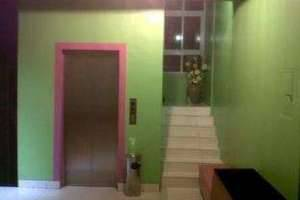 Bunga-Bunga Hotel Jakarta - Interior