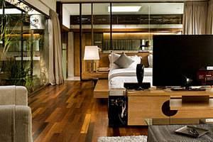 Ziva a Boutique Villa Bali - One Bedroom Pool Villa