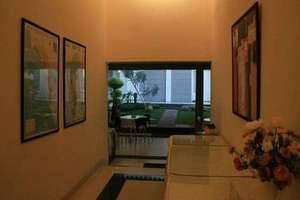 The Sriwijaya Hotel Padang - Hotel Interior