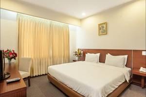 Hotel Nalendra Jakarta -