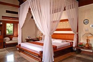 Grand Balisani Suites Bali - Sani Villa Room