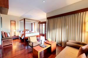 Bali Niksoma Boutique Beach Resort Bali - Suite