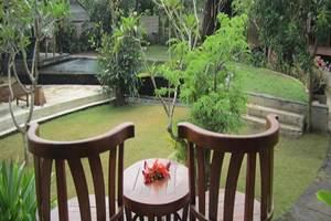 Rigils Lembongan Bungalows Bali - Exterior
