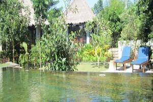 Rigils Lembongan Bungalows Bali - Lumbung Bali