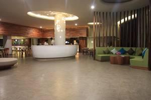 Ion Bali Benoa Bali - Lobby