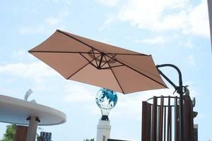 Ion Bali Benoa Bali - Pool Bar