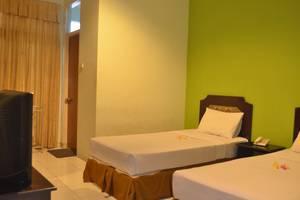 Hotel Griya Asri Lombok - Superior