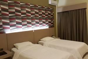Hotel Griya Asri Lombok - Superior Room