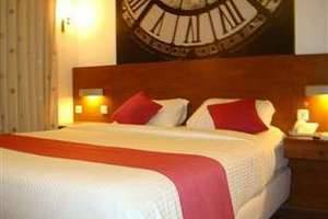 Lovender Guest House Malang - President Suite