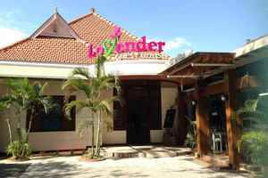 Lovender Guest House Malang - Appereance