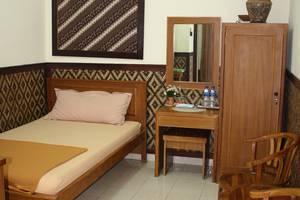 OmahKoe Hotel Yogyakarta - Standard Room