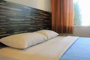 Amanda Hills Hotel Semarang - Kenanga Standard