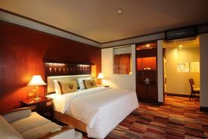 Savoy Homan Bandung - Homann Suite